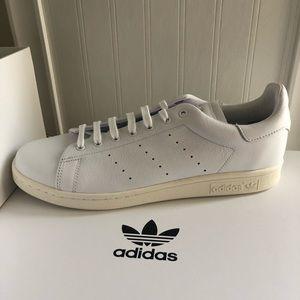 Men's Adidas Stan Smith
